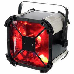 Eurolite LED BR-60 Beam Effect