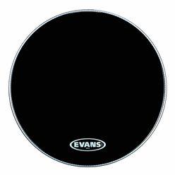 "Evans 26"" MX2B Marching Head"