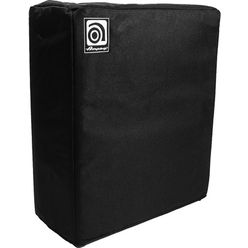 Ampeg BA-112 Cover