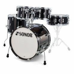 Sonor AQ2 Studio Set TSB