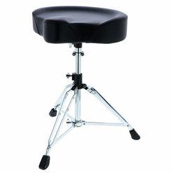 DW 3120 Drummer Throne