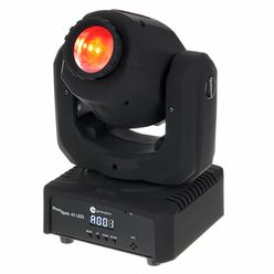 Fun Generation PicoSpot 45 LED