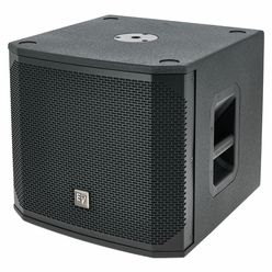 EV ELX200-12S