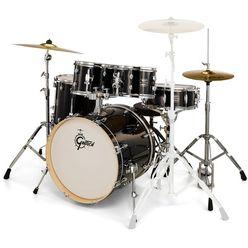 Gretsch Drums Energy Studio Black II