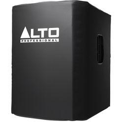 Alto TS 208/308 Cover