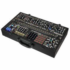 Make Noise Black & Gold Shared System +