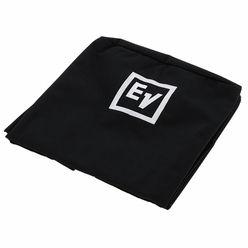 EV ELX200-12S Cover