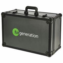 Fun Generation Eco Wood Case 5
