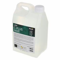 Jem C-Plus Haze Fluid 2.5 L