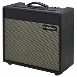 Synergy SYN-30 Combo