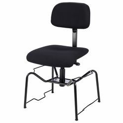 K&M 13440 Orchestra Chair