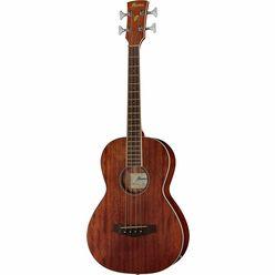 Ibanez PNB14E-OPN Acoustic Bass