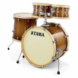 Tama S.L.P. Studio Maple Kit 4-pc
