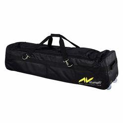 AV Stumpfl Trolly Bag Big Black