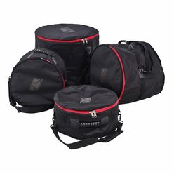 "Tama Standard Bag Set 18"" Bass Drum"