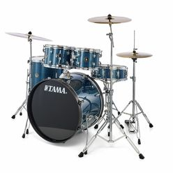 Tama Rhythm Mate Standard -HLB