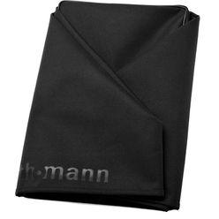 Thomann Cover Soundboks Gen2