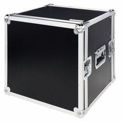 Flyht Pro Rack 10U Live 40