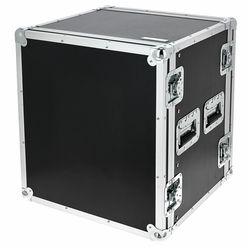Flyht Pro Rack 12U Live 40