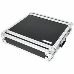 Flyht Pro Rack 2U Eco 40