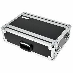 Flyht Pro Rack 3U Eco II Compact 23