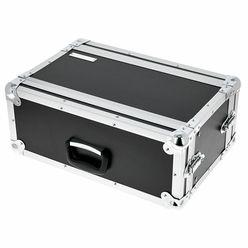 Flyht Pro Rack 4U Eco II Compact 23