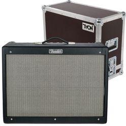 Fender Hot Rod Deluxe IV Bundle