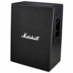 Marshall Code 212 Cabinet