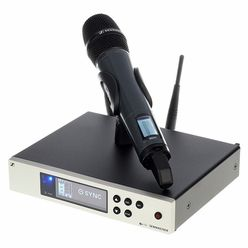 Sennheiser ew 100 G4-835-S GB-Band