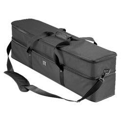 LD Systems CURV 500 TS SAT BAG