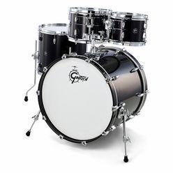 Gretsch Drums Renown Maple Studio -PB