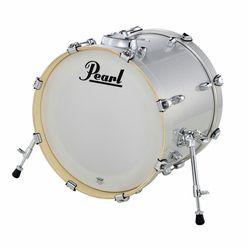 "Pearl Export 18""x14"" Bass Drum #700"