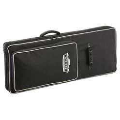 Vox Continental 73 Softcase