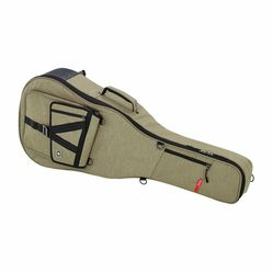 Gator Transit Series Acoustic Bag TA