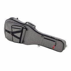 Gator Transit Series Electric Bag GR