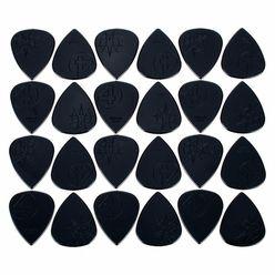 Dunlop Jim Root Custom Nylon Picks