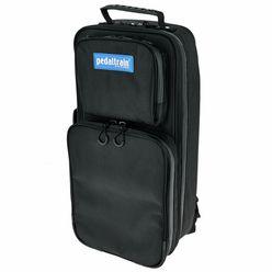 Pedaltrain Soft Case Metro 16/20/PT-Mini