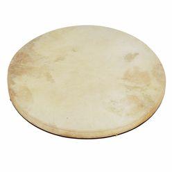 """Thomann 30"""" Shaman Drum"""
