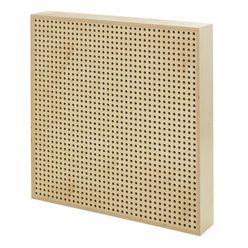 t.akustik Spektrum P816 Absorber