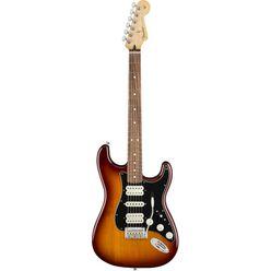 Fender Player Series Strat HSH PF TBS