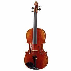 """Klaus Heffler No. 7/6 SE Master Viola 16"""""""