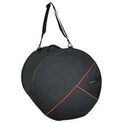 "Gewa 18""x14"" Premium Bass Drum Bag"