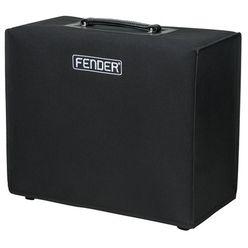 Fender Ampcover Bassbreaker 15 Combo