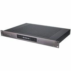 Universal Audio UAD-2 Live Rack Core