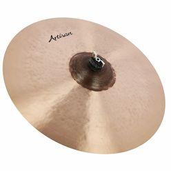 """Sabian 16"""" Artisan Thin Crash"""