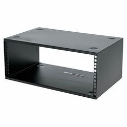 Millenium Steel Box 4
