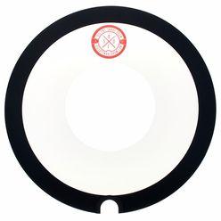 "Big Fat Snare Drum Steve's Donut 12"""