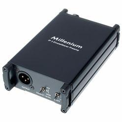 Millenium IP 3
