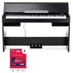 Thomann DP-33 B Music2me Bundle