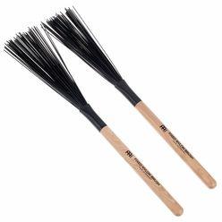 Meinl SB303 Fixed Nylon Brush